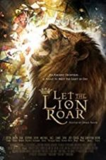 Nonton Film Let the Lion Roar (2014) Subtitle Indonesia Streaming Movie Download