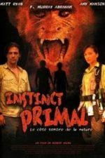 Nonton Film Bloodmonkey (2007) Subtitle Indonesia Streaming Movie Download