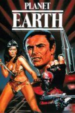 Nonton Film Planet Earth (1974) Subtitle Indonesia Streaming Movie Download