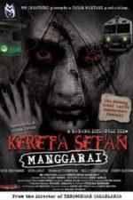 Nonton Film The Ghost Train of Manggarai (1970) Subtitle Indonesia Streaming Movie Download