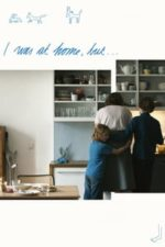 Nonton Film I Was at Home, But (2019) Subtitle Indonesia Streaming Movie Download