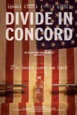 Nonton Film Divide in Concord (2014) Subtitle Indonesia Streaming Movie Download