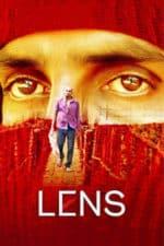 Nonton Film Lens (2019) Subtitle Indonesia Streaming Movie Download
