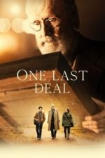 Nonton Film One Last Deal (2018) Subtitle Indonesia Streaming Movie Download