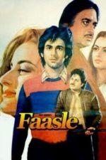 Nonton Film Faasle (1985) Subtitle Indonesia Streaming Movie Download