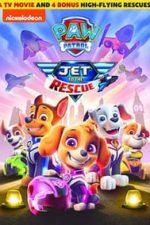 Nonton Film Paw Patrol: Jet to the Rescue (2020) Subtitle Indonesia Streaming Movie Download