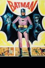 Nonton Film Batman: The Movie (1966) Subtitle Indonesia Streaming Movie Download