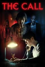 Nonton Film The Call (2020) Subtitle Indonesia Streaming Movie Download