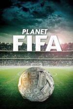 Nonton Film Planet FIFA (2016) Subtitle Indonesia Streaming Movie Download