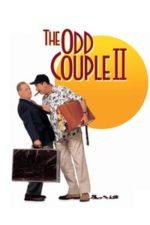 Nonton Film The Odd Couple II (1998) Subtitle Indonesia Streaming Movie Download