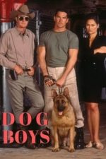 Nonton Film Dogboys (1998) Subtitle Indonesia Streaming Movie Download
