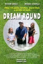 Nonton Film Dream Round (2019) Subtitle Indonesia Streaming Movie Download