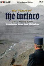 Nonton Film The Desert of the Tartars (1976) Subtitle Indonesia Streaming Movie Download