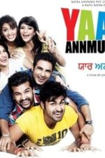 Nonton Film Yaar Anmulle (2011) Subtitle Indonesia Streaming Movie Download