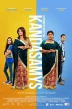 Nonton Film Keeping Up with the Kandasamys (2017) Subtitle Indonesia Streaming Movie Download