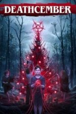 Nonton Film Deathcember (2019) Subtitle Indonesia Streaming Movie Download