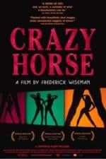 Nonton Film Crazy Horse (2011) Subtitle Indonesia Streaming Movie Download