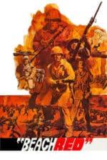 Nonton Film Beach Red (1967) Subtitle Indonesia Streaming Movie Download