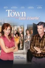 Nonton Film The Town That Came A-Courtin' (2014) Subtitle Indonesia Streaming Movie Download