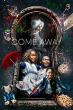 Nonton Film Come Away (2020) Subtitle Indonesia Streaming Movie Download