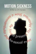 Nonton Film Motion Sickness (2010) Subtitle Indonesia Streaming Movie Download