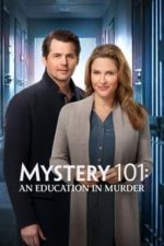 Nonton Film Mystery 101: An Education in Murder (2020) Subtitle Indonesia Streaming Movie Download
