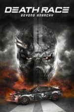 Nonton Film Death Race 4: Beyond Anarchy (2018) Subtitle Indonesia Streaming Movie Download
