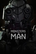 Nonton Film Monsters of Man (2020) Subtitle Indonesia Streaming Movie Download