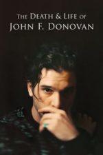 Nonton Film The Death & Life of John F. Donovan (2018) Subtitle Indonesia Streaming Movie Download