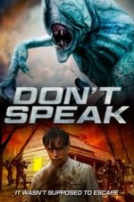 Nonton Film Silent Place (2020) Subtitle Indonesia Streaming Movie Download