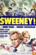 Nonton Film Sweeney! (1977) Subtitle Indonesia Streaming Movie Download