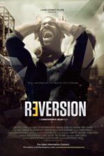 Nonton Film Reversion (2020) Subtitle Indonesia Streaming Movie Download