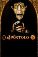 Nonton Film The Apostle (2012) Subtitle Indonesia Streaming Movie Download