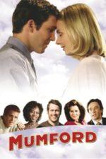 Nonton Film Mumford (1999) Subtitle Indonesia Streaming Movie Download