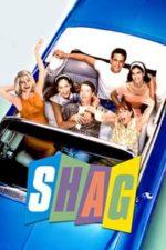 Nonton Film Shag (1989) Subtitle Indonesia Streaming Movie Download