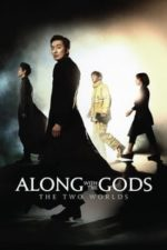 Nonton Film Along with the Gods: The Two Worlds (2017) Subtitle Indonesia Streaming Movie Download