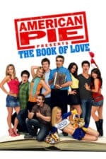 Nonton Film American Pie Presents: The Book of Love (2009) Subtitle Indonesia Streaming Movie Download