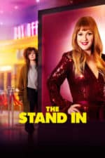 Nonton Film The Stand In (2020) Subtitle Indonesia Streaming Movie Download