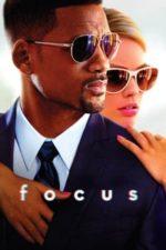 Nonton Film Focus (2015) Subtitle Indonesia Streaming Movie Download