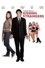 Nonton Film Kissing Strangers (2010) Subtitle Indonesia Streaming Movie Download