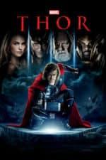Nonton Film Thor (2011) Subtitle Indonesia Streaming Movie Download
