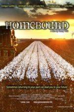 Nonton Film Homebound (2013) Subtitle Indonesia Streaming Movie Download