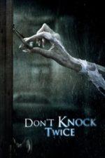 Nonton Film Don't Knock Twice (2016) Subtitle Indonesia Streaming Movie Download