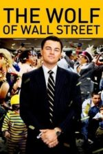 Nonton Film The Wolf of Wall Street (2013) Subtitle Indonesia Streaming Movie Download
