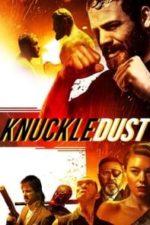 Nonton Film Knuckledust (2020) Subtitle Indonesia Streaming Movie Download