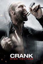 Nonton Film Crank: High Voltage (2009) Subtitle Indonesia Streaming Movie Download
