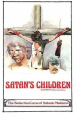 Nonton Film Satan's Children (1975) Subtitle Indonesia Streaming Movie Download