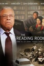 Nonton Film The Reading Room (2005) Subtitle Indonesia Streaming Movie Download