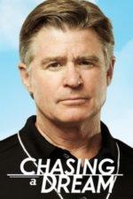 Nonton Film Chasing a Dream (2009) Subtitle Indonesia Streaming Movie Download