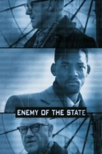 Nonton Film Enemy of the State (1998) Subtitle Indonesia Streaming Movie Download